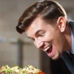 Jejum intermitente deixa a pessoa com fome? O que a ciência diz