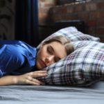 Como uma boa noite de sono é importante para seu coração