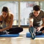 8 erros que acabam com o seu progresso nos treinos