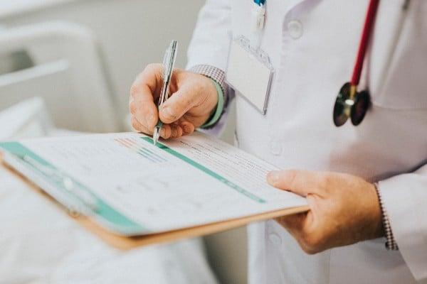 diagnóstico-médico