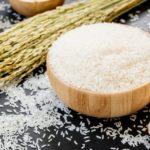 Benefícios do arroz jasmim e como fazer