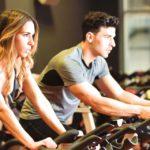 11 dicas para sua aula de spinning dar mais resultados!