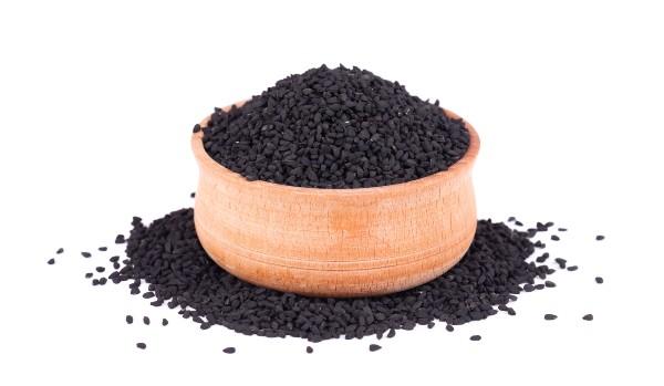 Cominho negro