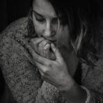 6 principais sintomas da depressão
