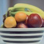 Melhores frutas laxantes para sua dieta!