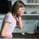 3 Principais causas de intoxicação alimentar