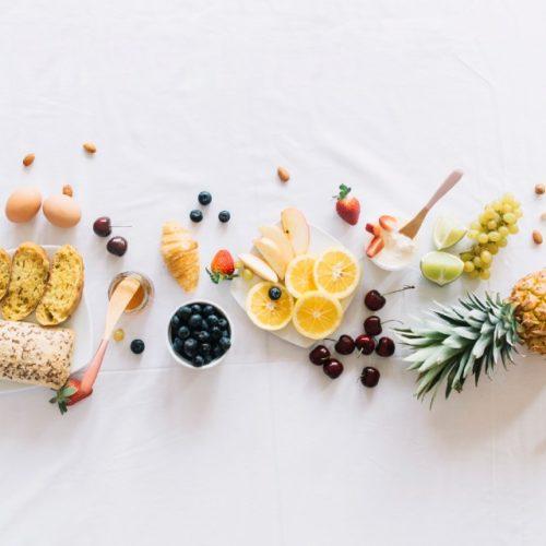 alimentos-nutritivos