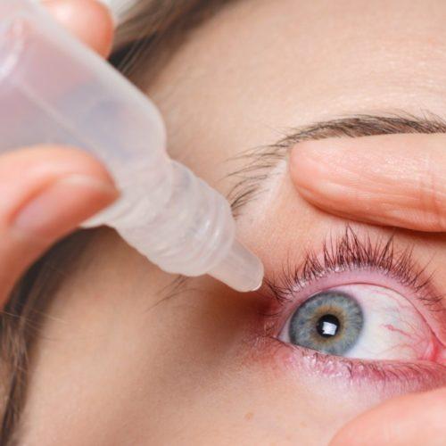 colírio-para-olho-seco