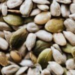 Como comer semente de abóbora - Receitas e dicas!