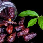 Melhores vegetais e frutas para anemia