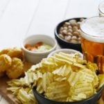 4 péssimos hábitos alimentares que você deve passar longe