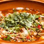Receita de chilli vegano - Delícia cheia de nutrientes!