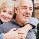 Dicas para aumentar a imunidade após os 50 anos
