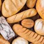 Descubra como emagrecer sem deixar de comer pão
