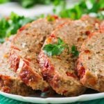 Receita de quibe vegetariano - Saudável e delicioso!