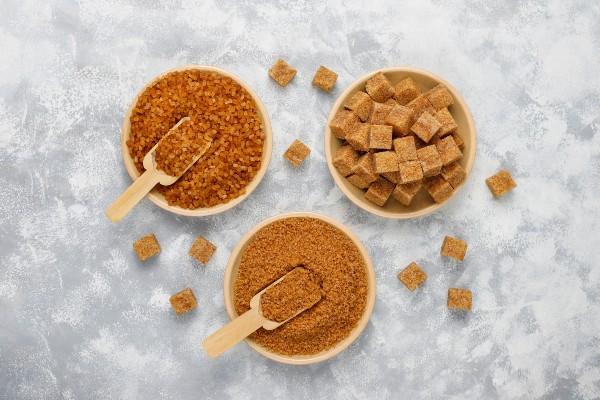 açúcar para diabéticos
