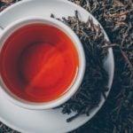 Benefícios do chá de agoniada - Para que serve e dicas