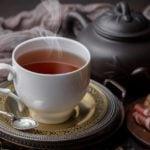 Benefícios da embaúba - Para que serve, chá e dicas!