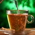 Benefícios da erva de passarinho - Chá e dicas!