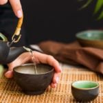 Benefícios da guaçatonga e como usar