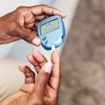 Células de gordura marrom podem auxiliar combate a diabetes e obesidade