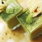 8 receitas de doce de banana verde