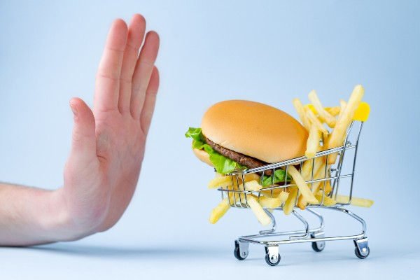 evitando-junk-food