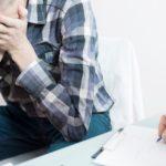 6 Causas da infertilidade masculina