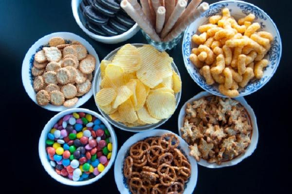 Escolha os alimentos certos para evitar complicações com a artrite