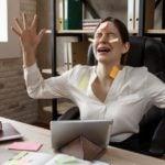 Síndrome de Burnout - O que é, sintomas e como tratar
