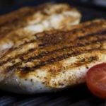 Peixe ou frango? Qual é o melhor para a perda de peso