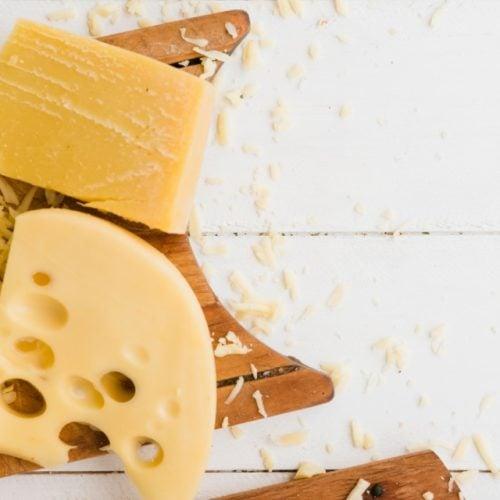 tipos-de-queijos-veganos