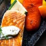 Consumo de peixes oleosos reduz risco de morte prematura em 33%, diz estudo