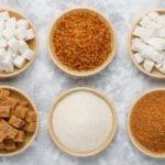 Qual é o melhor açúcar para diabéticos?