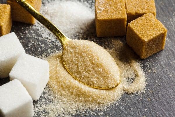 tipos de açúcares para diabéticos