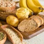 Contagem de carboidratos para diabéticos - Tabela e como fazer