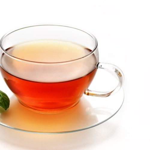 xícara-de-chá-de-pariparoba