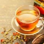 Benefícios do espinho cheiroso - Para que serve e dicas