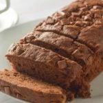 Receita de bolo de chocolate sem glúten com farinha de arroz