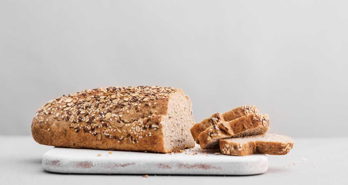 Pão de ora-pro-nobis