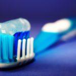 6 erros comuns que podem prejudicar sua escovação dental