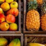 9 melhores frutas diuréticas para sua dieta