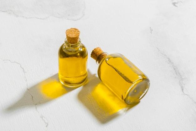 óleo de mirra