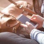 Com que frequência você deve higienizar seu celular?