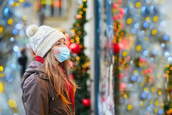 coronavirus inverno