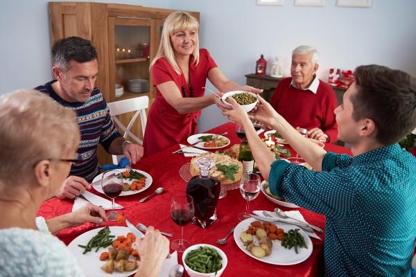 ¡Haga estos cambios en su hogar ahora y pierda más peso! 10
