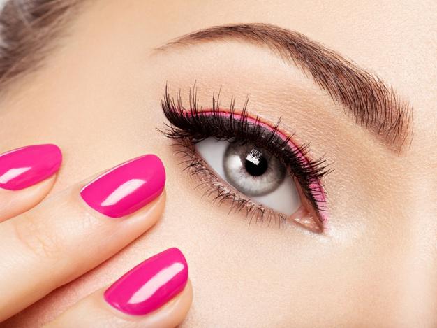 zeaxantina protege contra doenças oculares