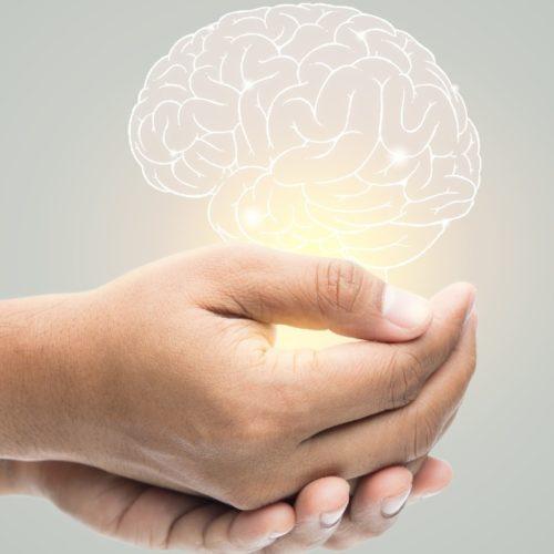 cuidando da saúde mental com mindfulness