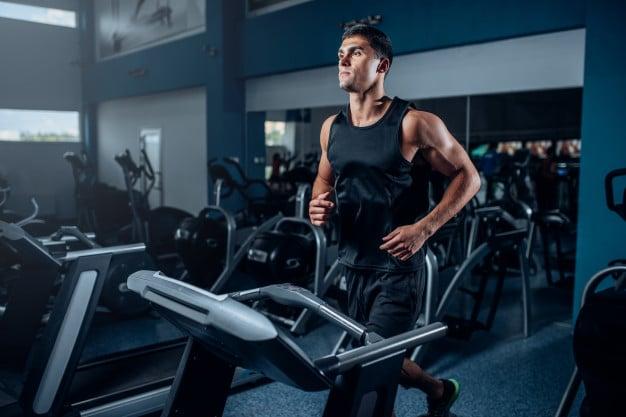 Una gran Acelerar metabolismo es