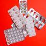 Quando a pílula do dia seguinte falha?